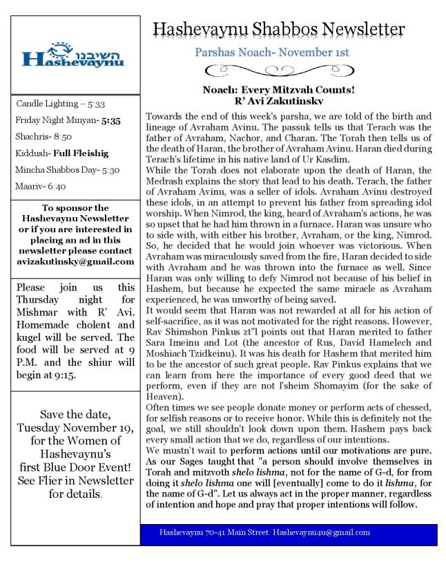 Newsletter final-page-001 (2)