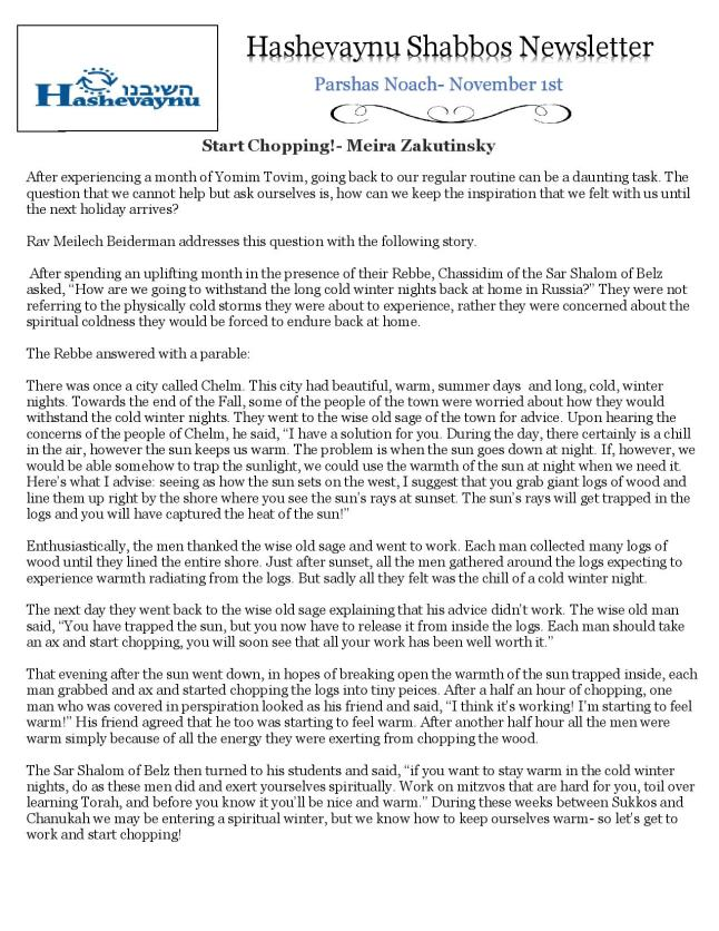 Newsletter final-page-003