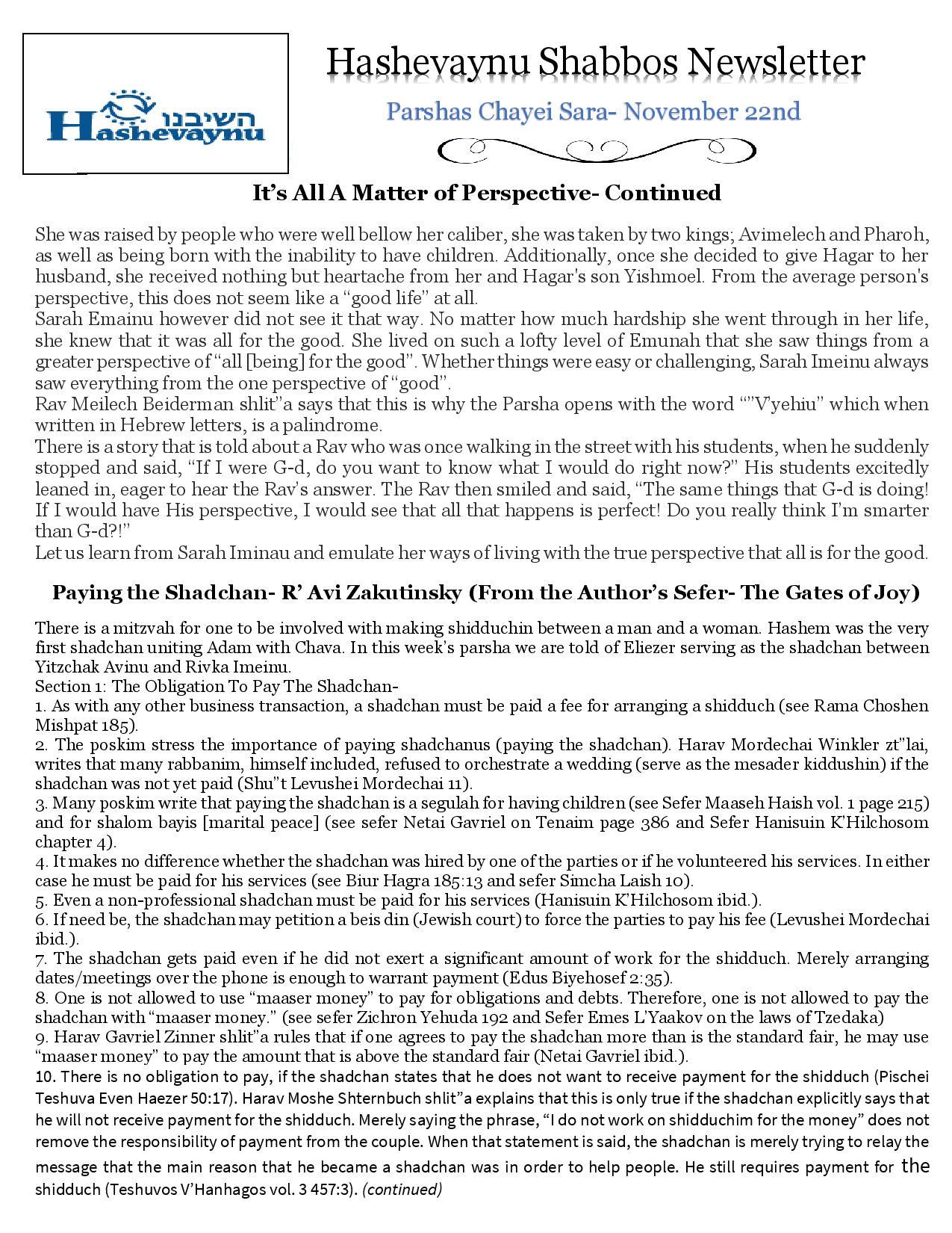 Chayei Sara-page-002 (1)